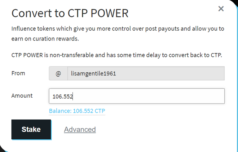 StakeCTPtokens12152020.png
