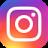 instagram logo_48x48.png