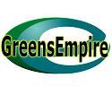 125x125 greensempire.png