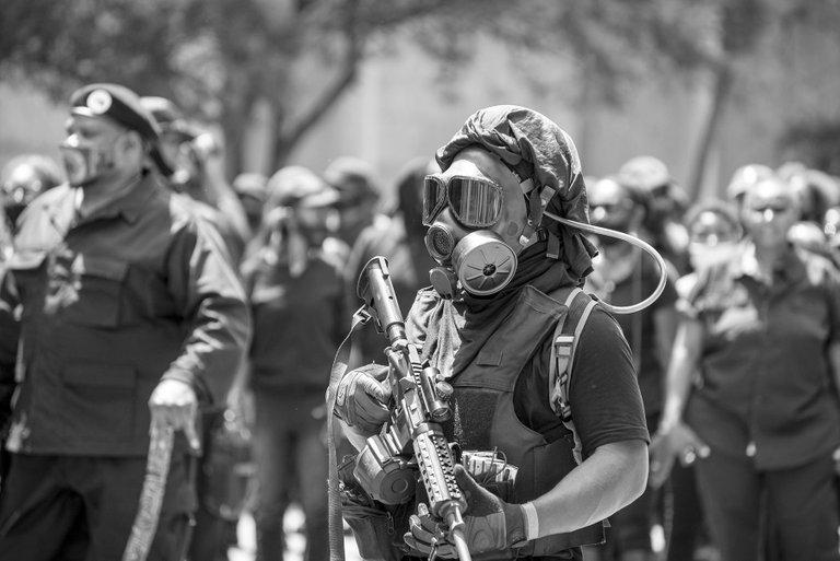 gas mask and gun.jpg