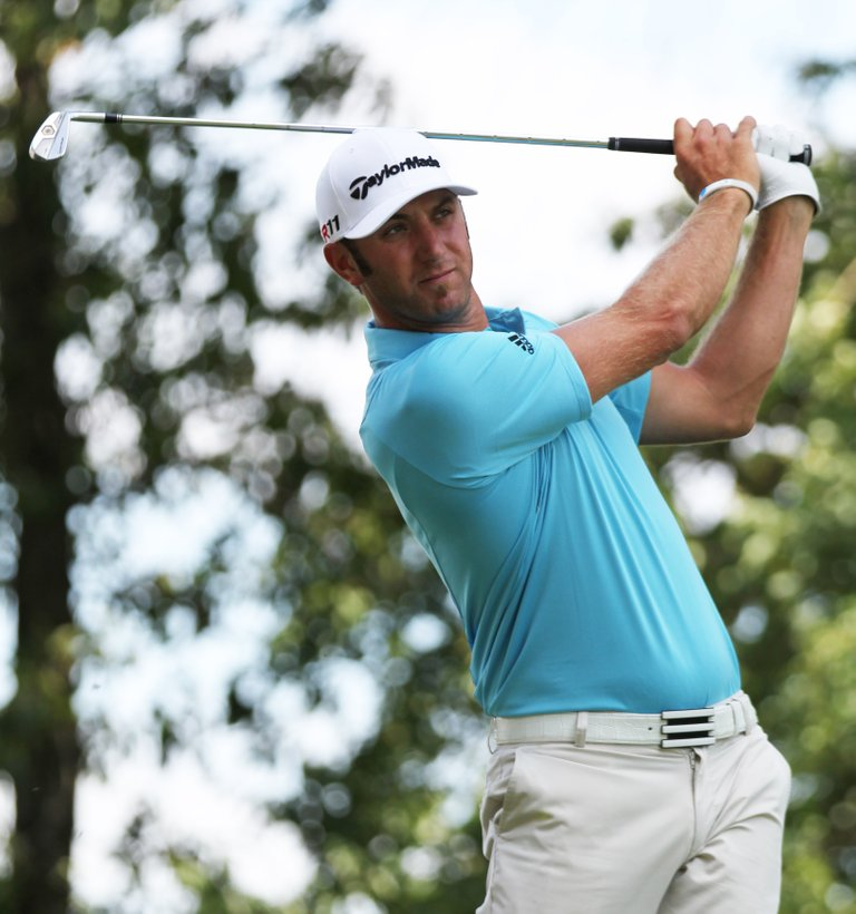 Dustin_Johnson_2012(2).jpg