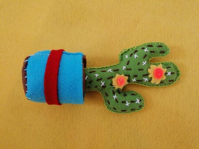 craft-cactus-felt_(44).jpg