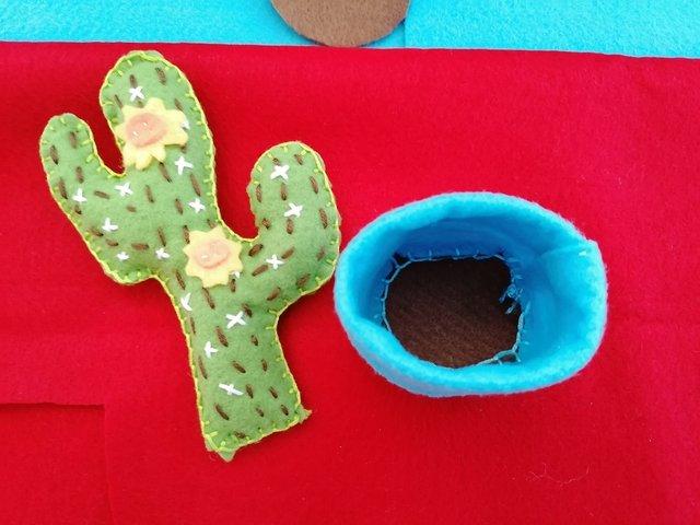 craft-cactus-felt_(22).jpg