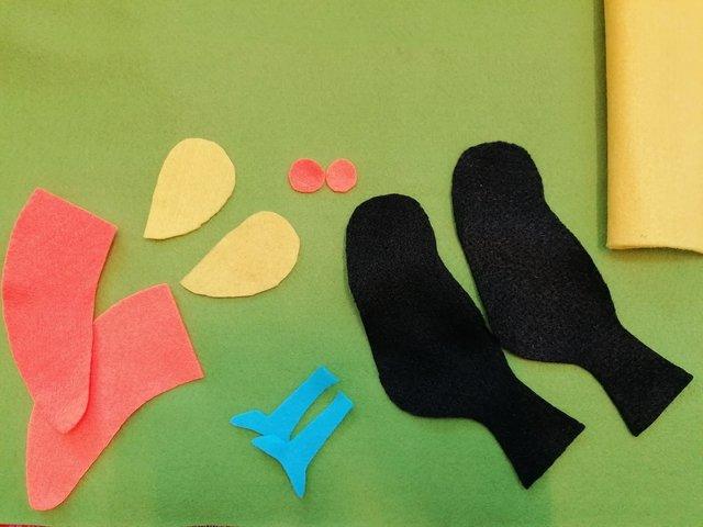 craft-toucans-doll_(2).jpg