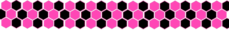 AddText_08-14-03.12.44.png