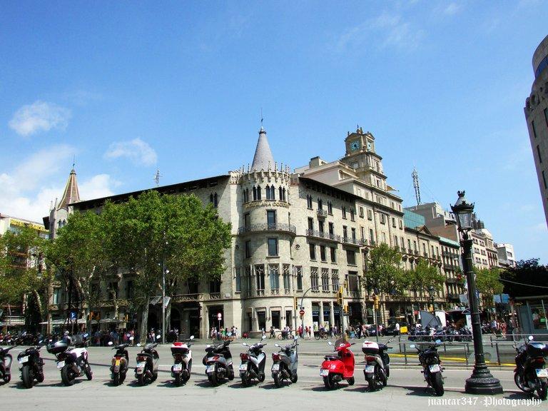 BARCELONA 2014 197.jpg