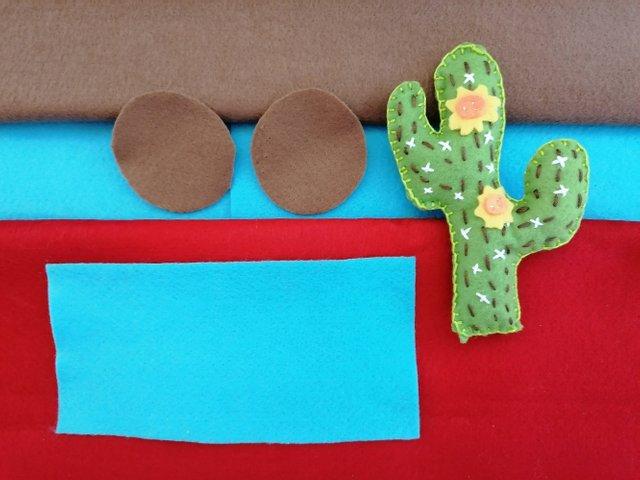 craft-cactus-felt_(15).jpg