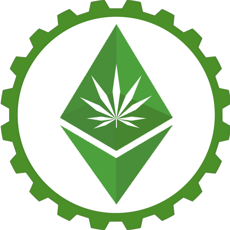 weedcash-token-ETH-web.png