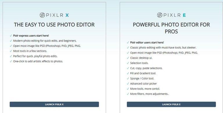 pixlr photo editor.JPG