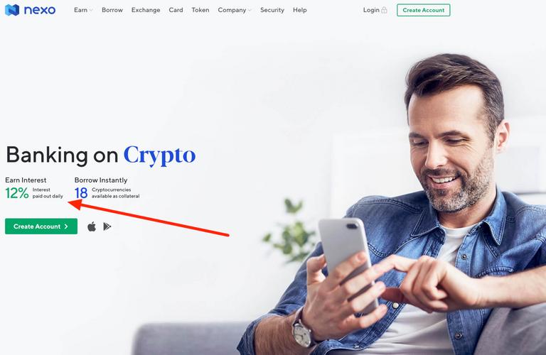 NexoBankingonCrypto.png