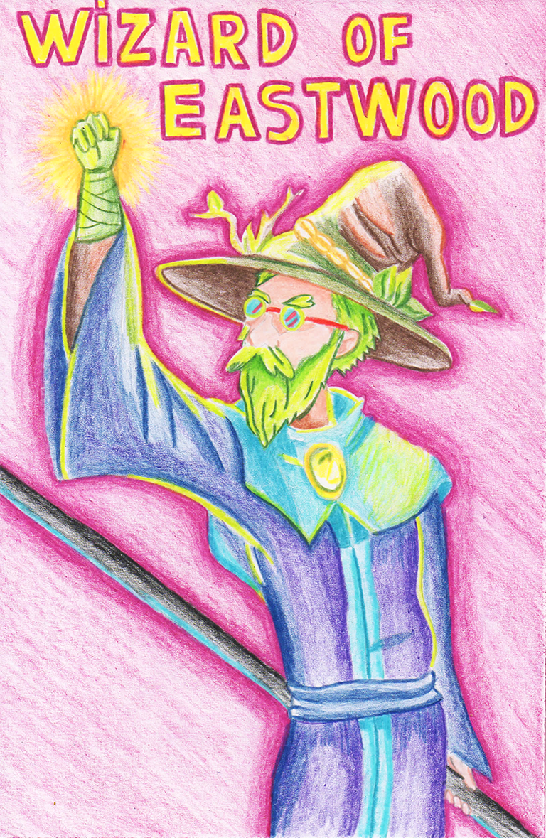 wizard of eastwood.png