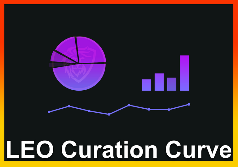 LEO Curation Curve.png