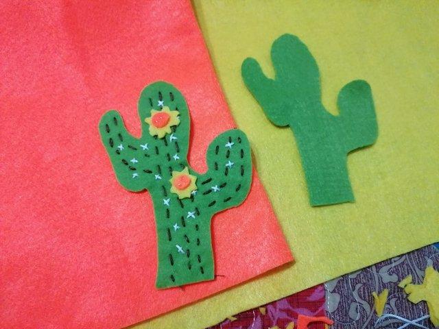 craft-cactus-felt_(11).jpg