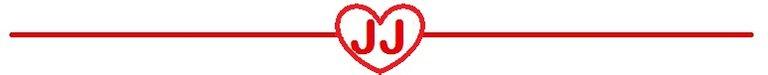 Hive logo JJ charita.jpg