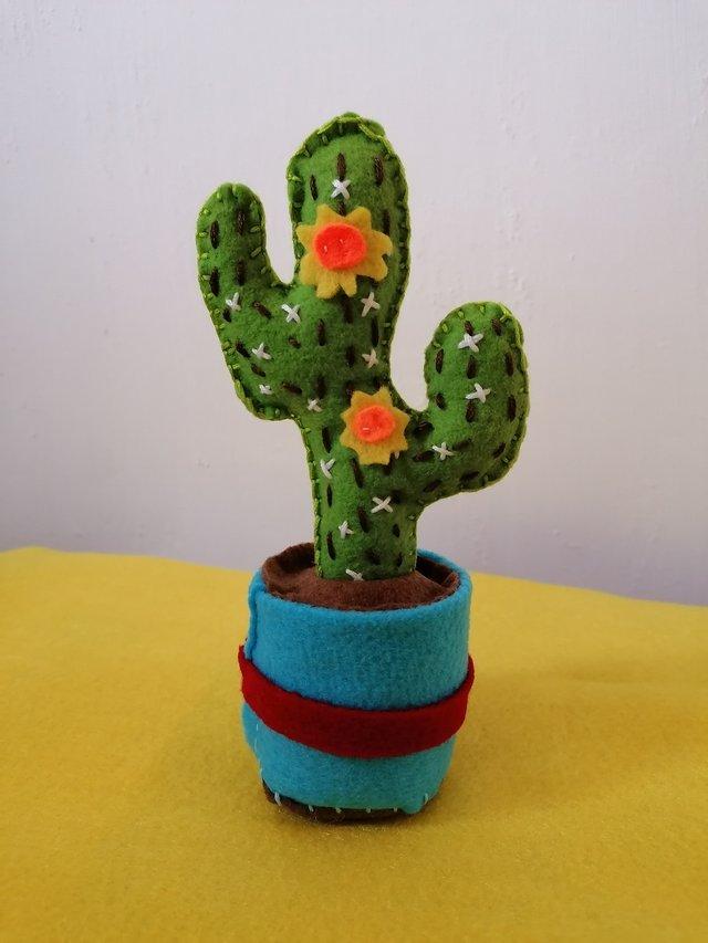 craft-cactus-felt_(38).jpg