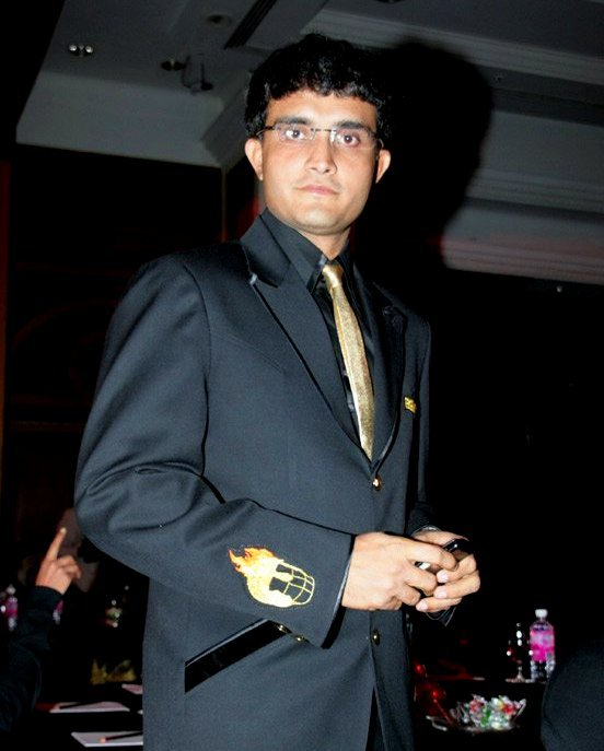 Sourav_Ganguly_closeup.jpg