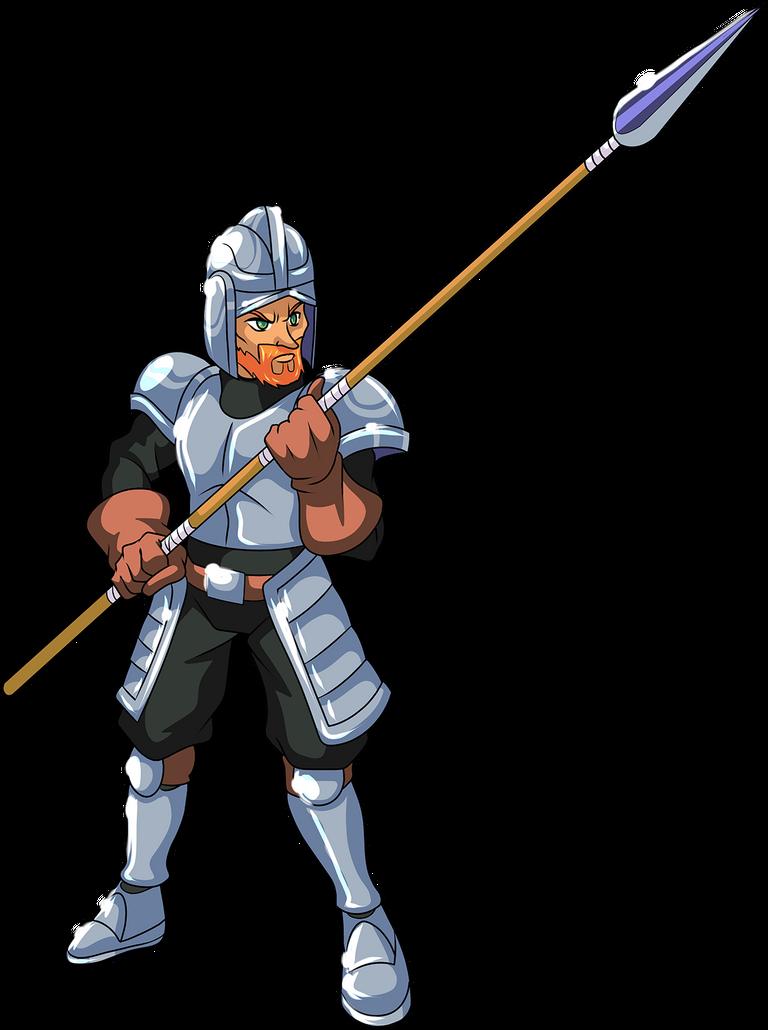Silvershield Warrior.png