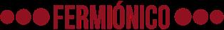 Firma Fermionico 3.png
