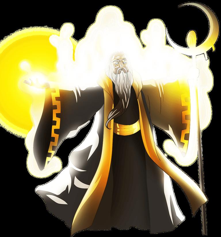 High Priest Darius.png