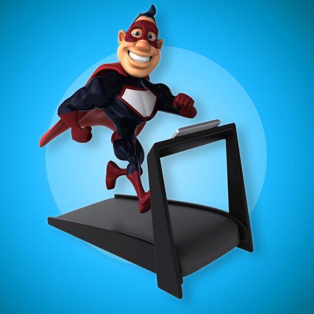 superhero-4410043_1920.jpg