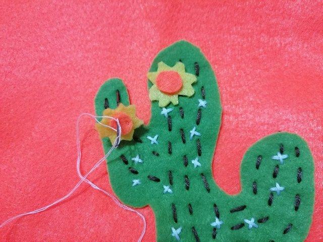 craft-cactus-felt_(10).jpg
