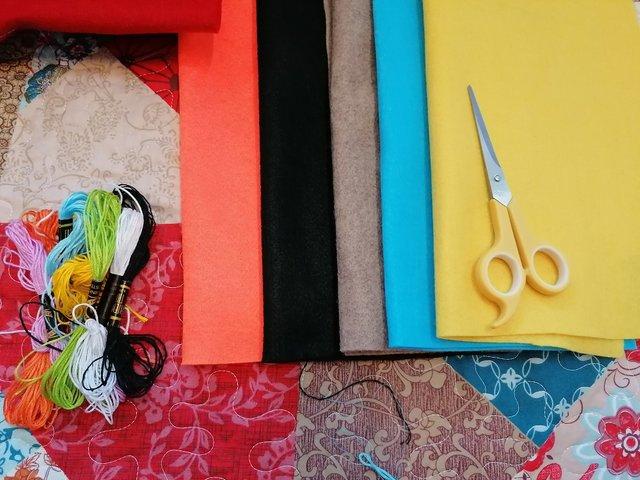 craft-toucans-doll_(1).jpg