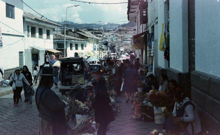 Guille Peru455 (1).jpg