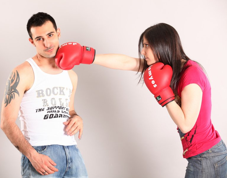 Fight in a movie.jpg