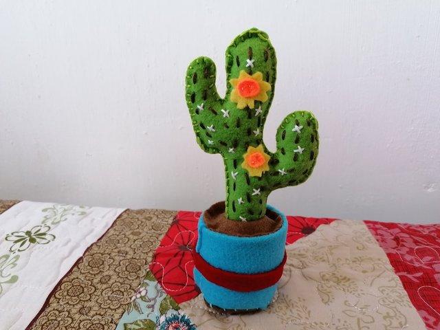 craft-cactus-felt_(33).jpg