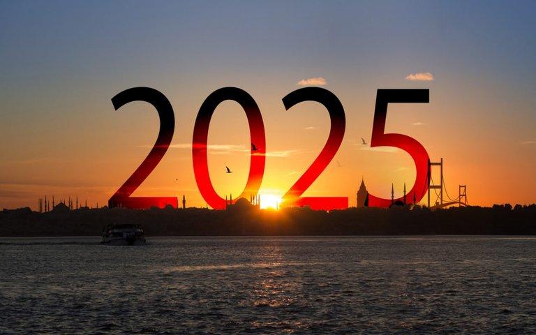 20251280x800ccenter.jpg