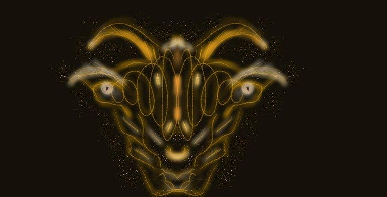 Alien_tribal_face_2022.jpg