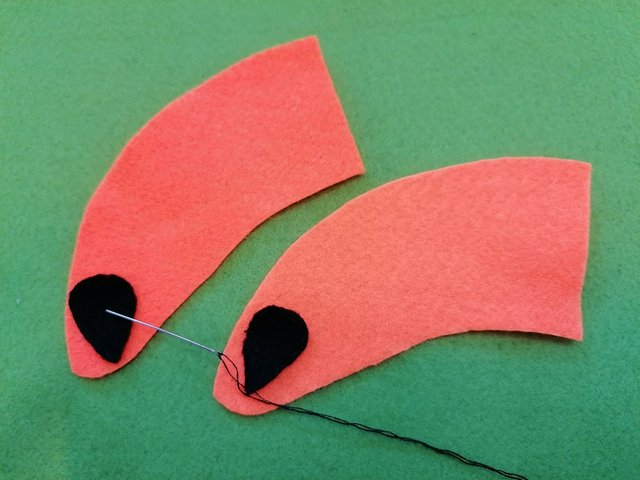 craft-toucans-doll_(8).jpg