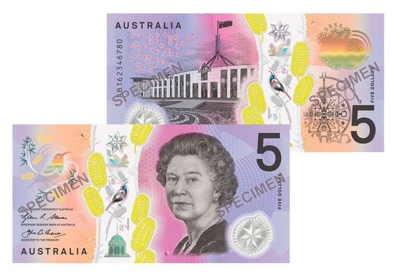 au-five-dollar-note-5.jpg