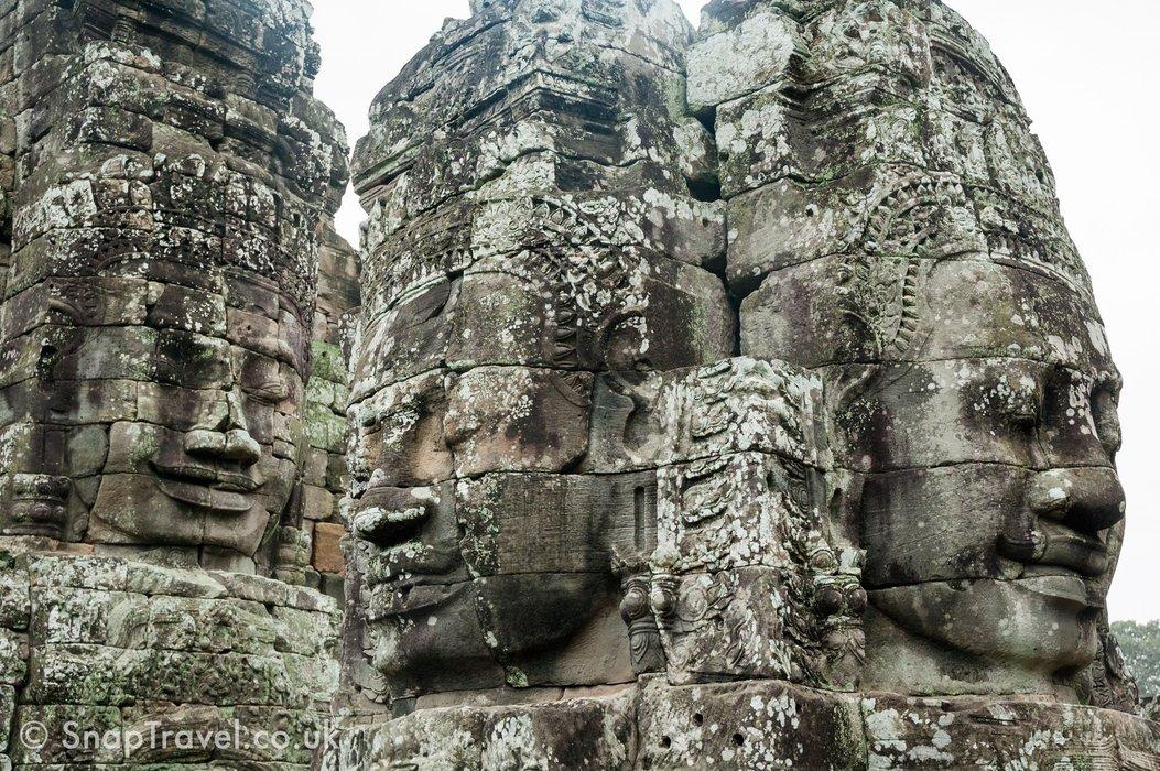 Cambodia-2006-88-Edit.jpg