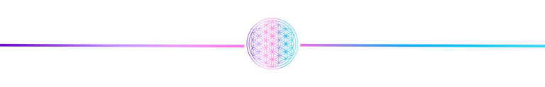 flower-of-life-spacer.png