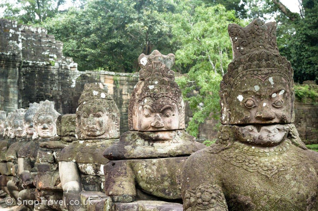 Cambodia-2006-74-Edit.jpg