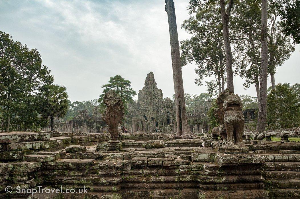 Cambodia-2006-79-Edit.jpg