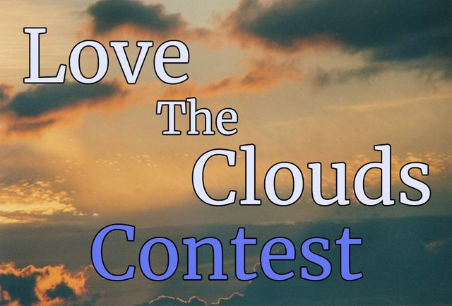 lovetheclouds_Contest.jpg