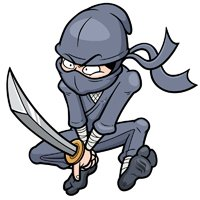 sneaky-ninja-sword-xs.jpg