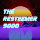 **The Resteemer 5000** avatar