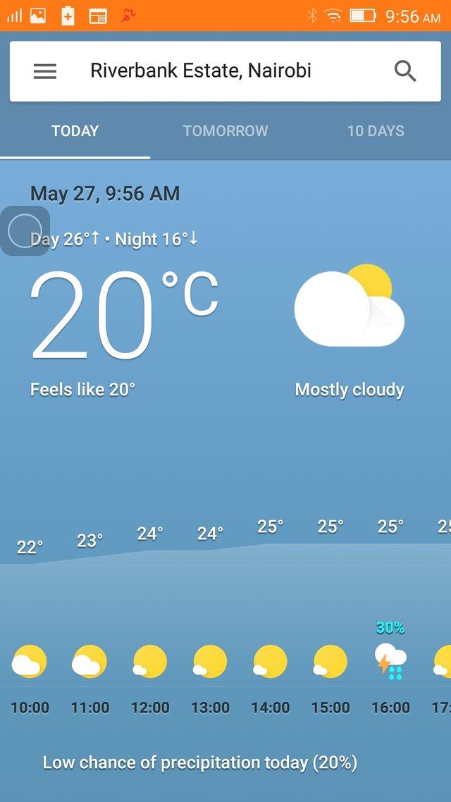 37 MayH weather.jpeg