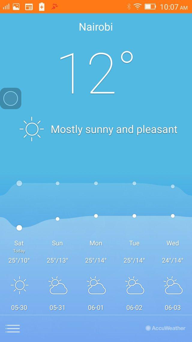 38 MayG weather.jpeg