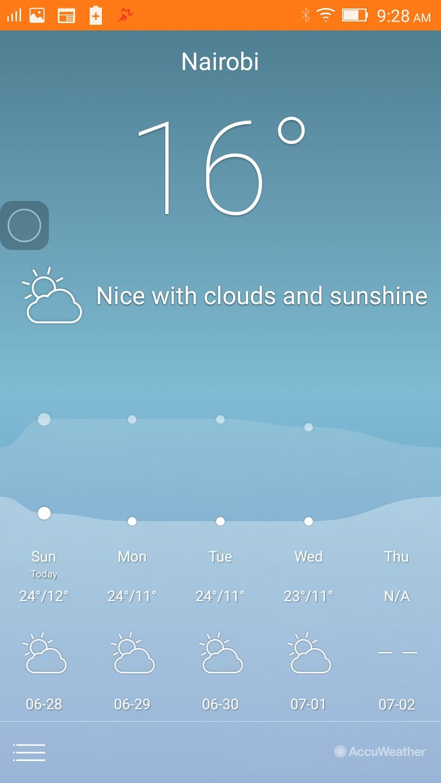 38 JuneE weather.jpeg