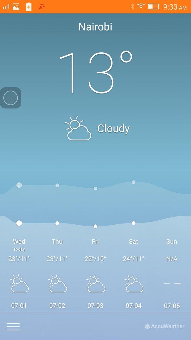 1 JulyF weather.jpeg