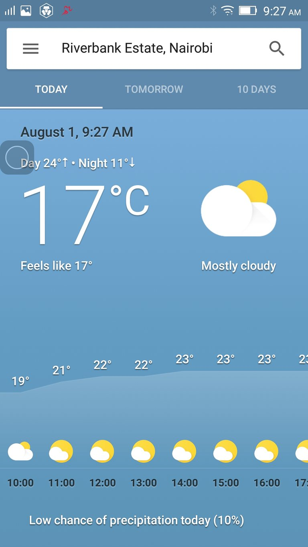 1 AugF weather.jpeg