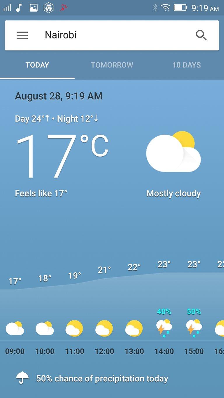38 AugG weather pic.jpeg
