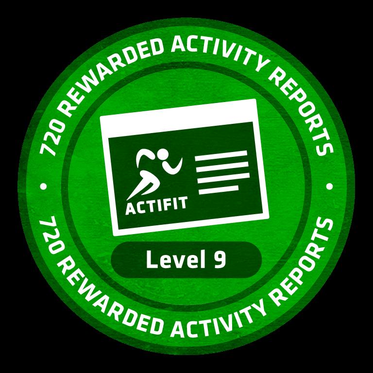 actifit_rew_act_lev_9_badge.png