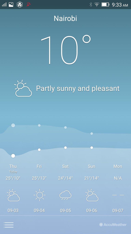 3 SeptE weather.jpeg