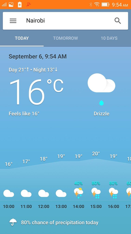 6 SeptG weather.jpeg
