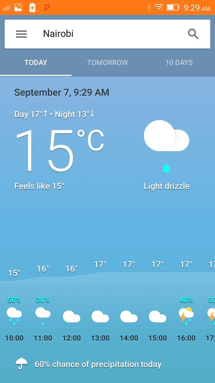7 SeptF weather.jpeg
